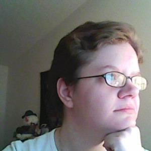 SilkaLiveDoll's Profile Picture