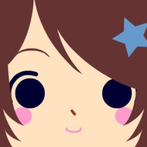 natsukihime's Profile Picture