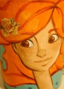 Amandadas's Profile Picture