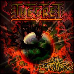 'A.D.T.O.A.D.W.' album cover