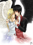 2 Love... Beyond Boundaries
