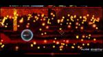 HUGE ENEMY - WORLDBREAKERS -RED BARON BOSS LVL4 b