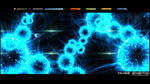 HUGE ENEMY - WORLDBREAKERS  -LVL7 RUN b by HugeEnemy