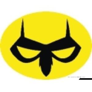 Vague-Intent's Profile Picture