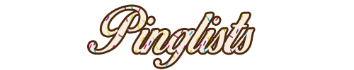 pinglists_by_crowguts-d8mc46p.png