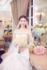 nguyenkhanhlinh2's Profile Picture