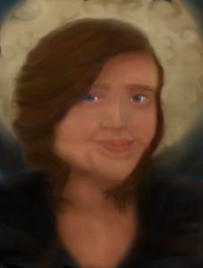 EriBear9121's Profile Picture