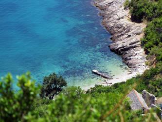 Studena Bay by Milan-R