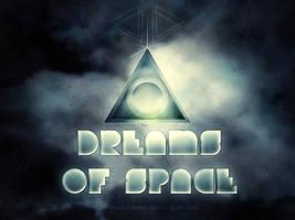 Dreams of Space