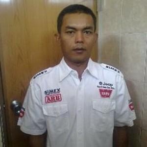 dedisu's Profile Picture