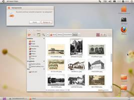 Radiance Equinox Desktop by Dolsilwa
