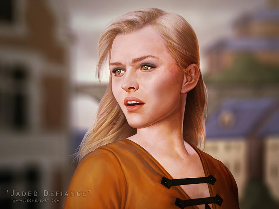 https://orig00.deviantart.net/b4ac/f/2016/250/0/f/character_portrait_2016_feidrawings__1__lr_copy_by_leoneal_cp-dagt5xp.jpg