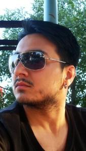 caginoz's Profile Picture