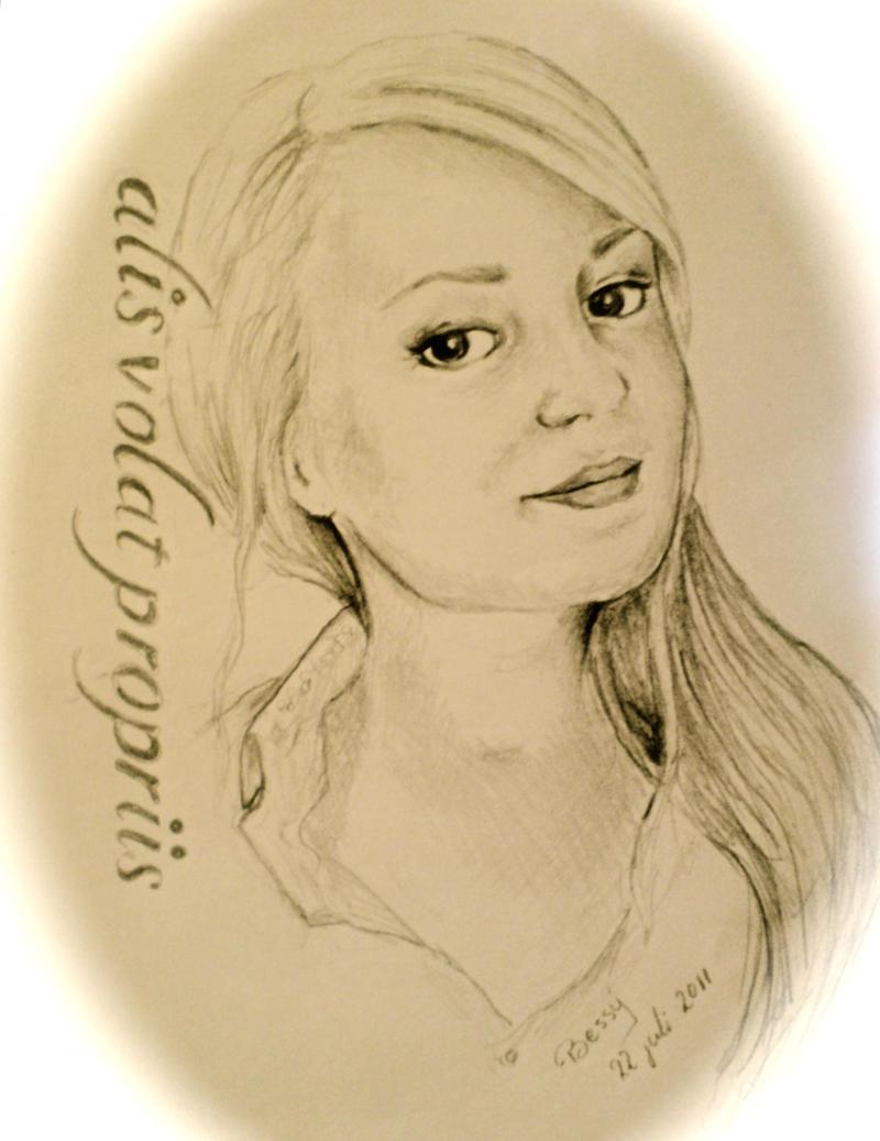 bestafridur's Profile Picture