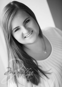 Klaine-rulz's Profile Picture