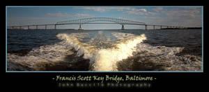FSK Bridge by barefootphotography