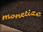 Stikman Says 'Monetize'