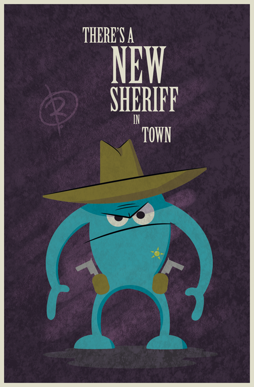 Congratulations are in order A_new_sheriff_in_town_by_reigneous