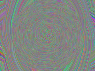 Multicolors Fusion 15 ! by OltScript313