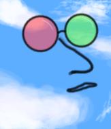 Lennon Dreamer ! by Jajan313