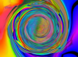 Multicolors Fusion 25 ''Uzau'' !