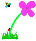 Litt' Flower ! by Jajan313