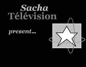 STV (1962)
