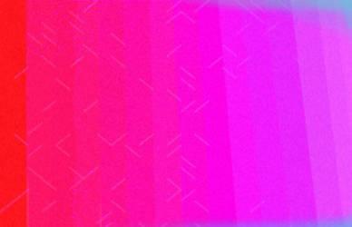 Multicolors Fusion 45 !