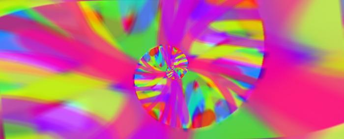 Multicolors Fusion 47 !