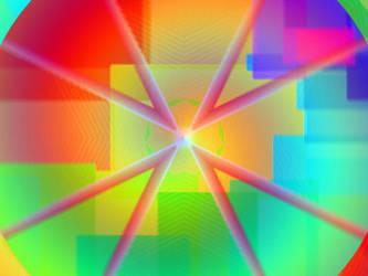 Multicolors Fusion 48 !