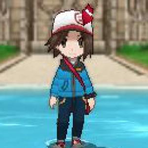 Poke-Sonic-ZillaSaur's Profile Picture