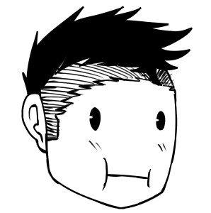 Zhaoku's Profile Picture