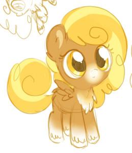 PopcornPuffs's Profile Picture