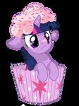 Twilight Sprinkle