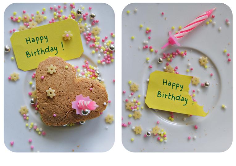 bon anniversaire!!!! - Страница 4 Sweet_birthday_by_finska_idiotka