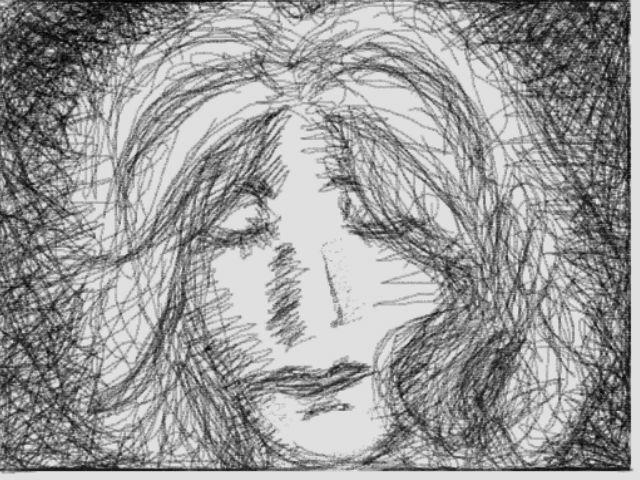 Depression. by Rainbowpawz23