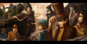 Last Specter by rumbl3fishy