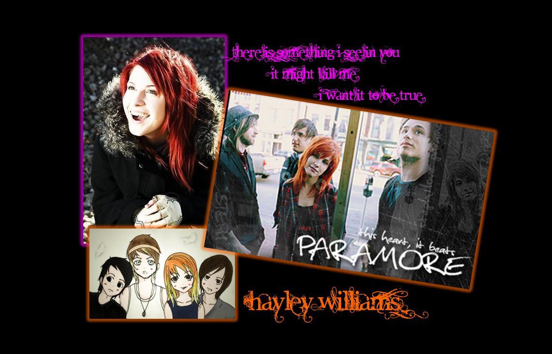 Lyrics of Paramore Misery Business | SkyMusics Mp3 Download