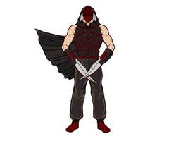 Slicer by PMD-Warrior
