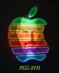 The Man behind The Mac