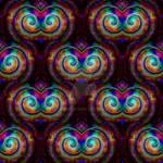 A Few Swirls