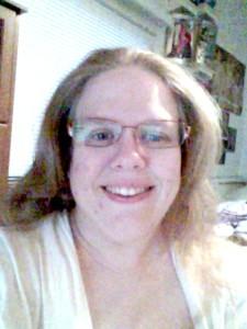 Pristine1281's Profile Picture