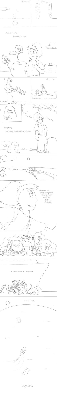 Skyward Ch47Pg2 - Final Page by GECKO-Nuzlockes