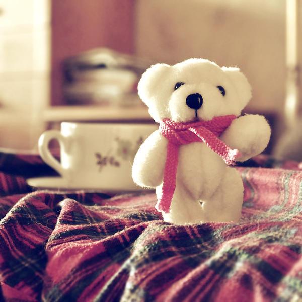 najromanticnija soljica za kafu...caj - Page 2 Anabelle_by_justysiak-d30oixa