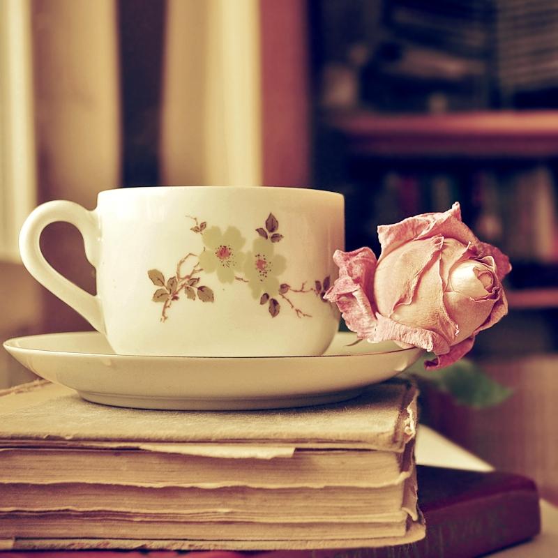 najromanticnija soljica za kafu...caj 61bc0f1af7071d91044f770aa1f0d4b6-d315bat