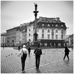 Castle Square I