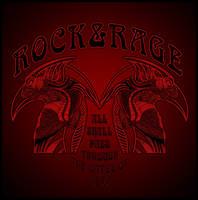 RockRageGatesofHell