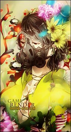 Ganadores GR#20 Game_render_by_ezequielw-d65l5kw