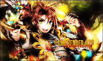 Game Render #26 [Votaciones] Game_render_by_ezequielw-d6c602l