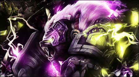 Game Render #27 [Votaciones] League_of_legends_volibear_by_ezequielw-d6d29jo